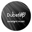 Dubstep Light (NEW)